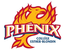 Event local game lhmaaaq phoenix esther blondin for College esther blondin piscine