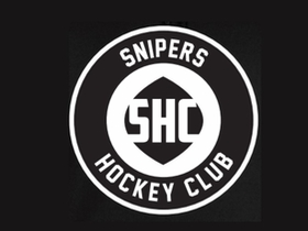 Camp du club de hockey Snipers