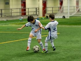 ligue soccer adultes terrebonne