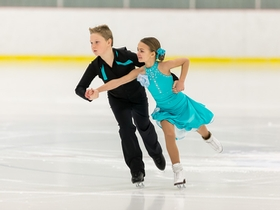 Figure skating in terrebonne ice sport for Cite du sport terrebonne piscine