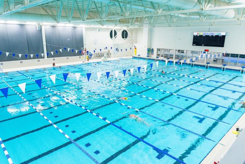 Activit s aquatiques terrebonne activit s physique for Club piscine terrebonne liquidation