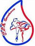 Complexes sportifs terrebonne partners and associations for Club piscine terrebonne chemin gascon