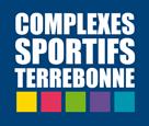 Complexes sportifs terrebonne centres d 39 activit physique for Centre sportif terrebonne piscine